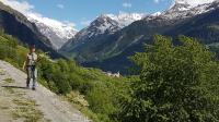 3 florence montagnes