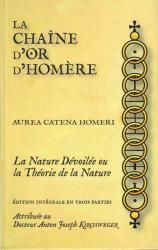 couverture-de-la-chaine-d-or-d-homere.jpg
