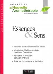 couverture-essences-sens.jpg