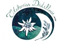 Edelweiss distillerie logo 1