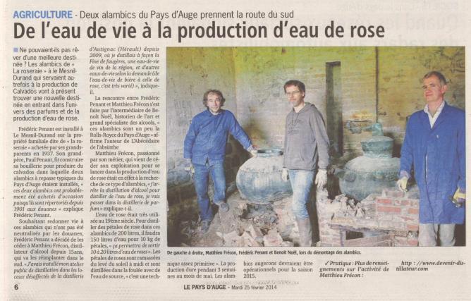journal.du.pays.d.auge.25-02-14.matthieu.vesques