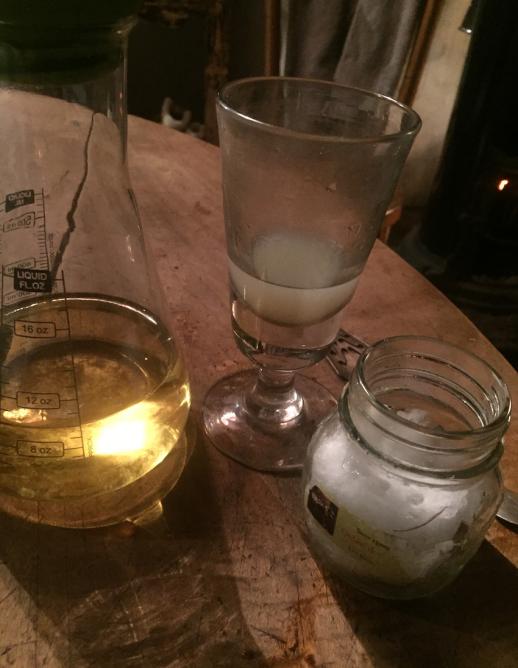 L absinthe pre te re gle e a la neige suisse