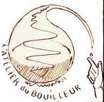 Logo a du b