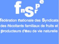 Logo fnsrpe