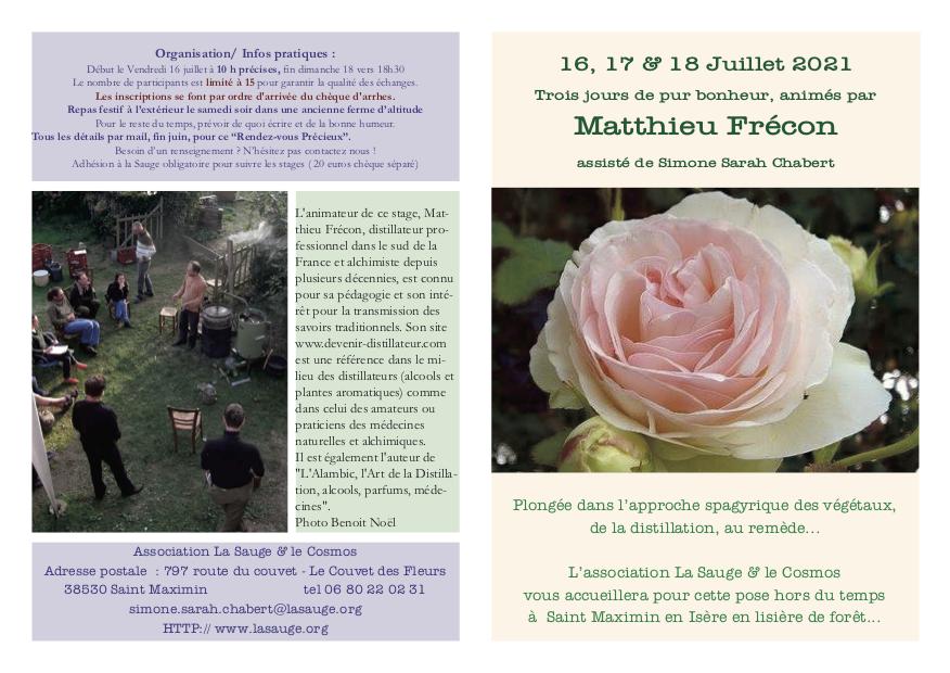 Matthieu 2021 page 1