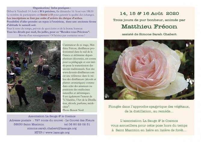 Matthieu frecon distil copie1