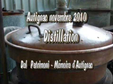 Video autignacois 2010